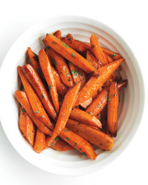 This image has an empty alt attribute; its file name is carrots.jpg